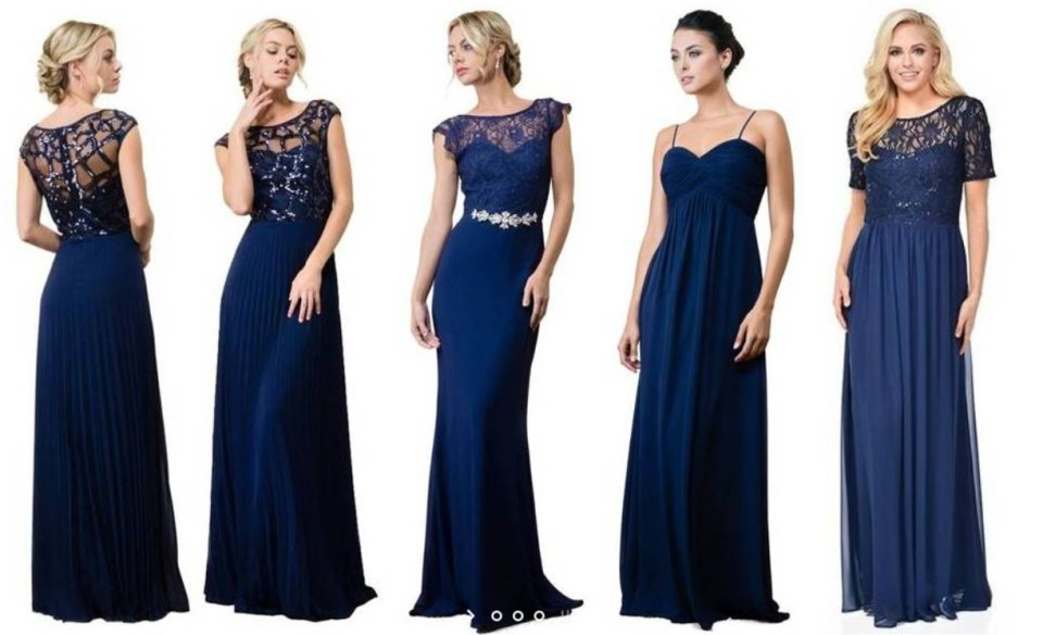 Cheap evening dresses perth wa