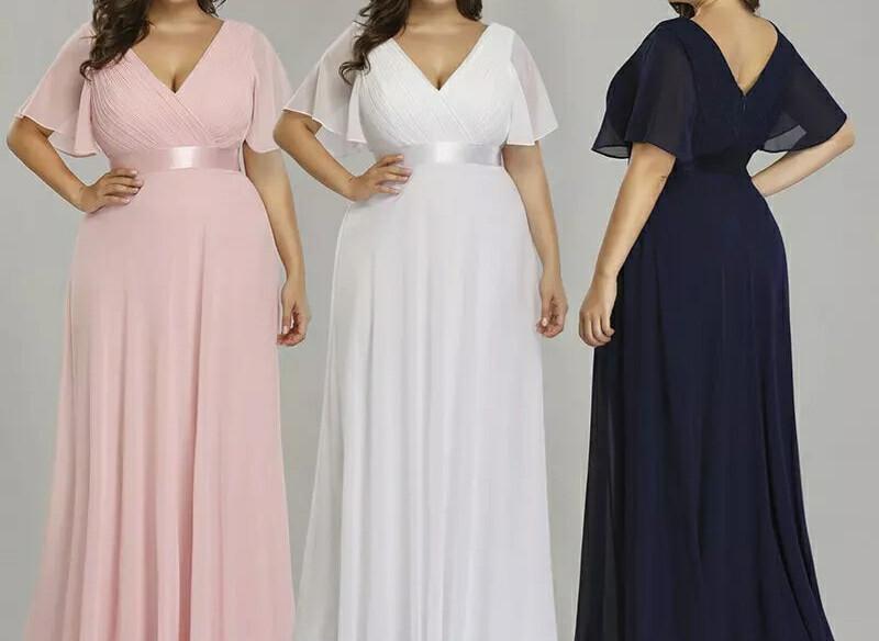 Wedding Dress, Ball Dress, Custom Made