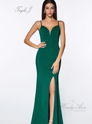 T0747-Emerald