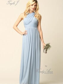 T0823-Dusty-Blue-scaled
