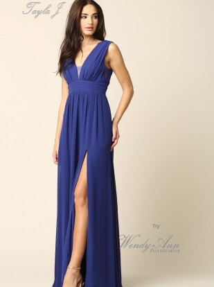 T9233-Royal-Blue-scaled